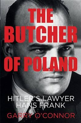 The Butcher of Poland