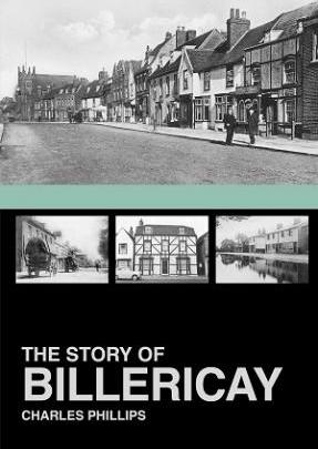 The Story of Billericay