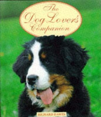 The Dog Lover's Companion
