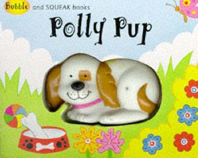 Polly Pup
