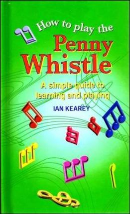 Play Penny Whistle