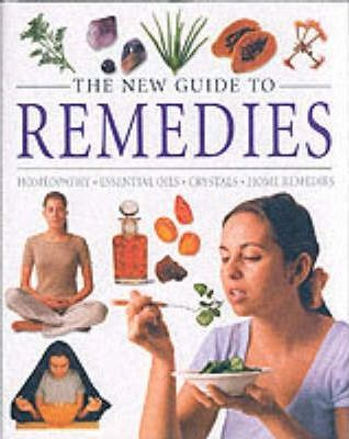 Book of Remedies