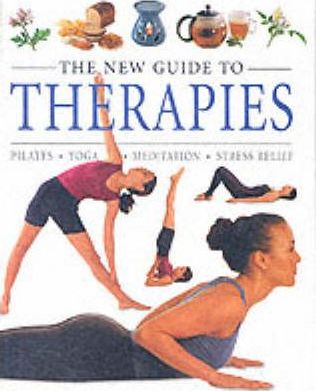 Book of Therapies
