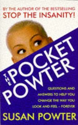 The Pocket Powter
