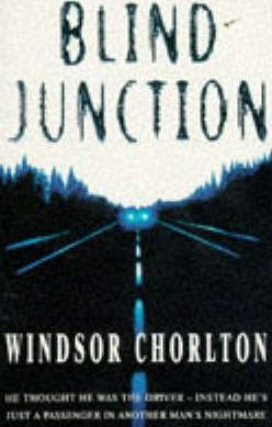 Blind Junction