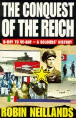 The Conquest of the Reich