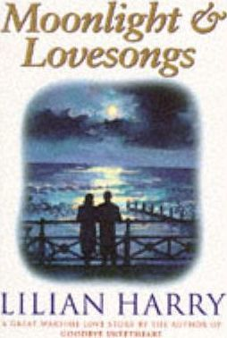 Moonlight and Lovesongs