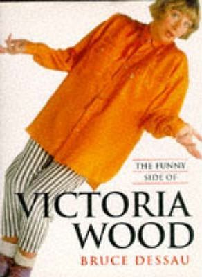 The Funny Side of Victoria Wood