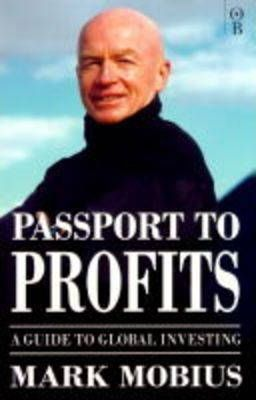 Passport to Profit