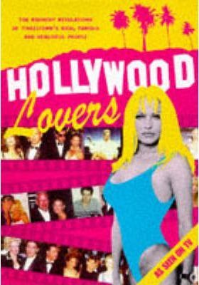 Hollywood Lovers