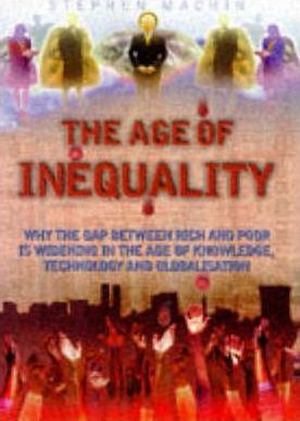 The Age of Inequality