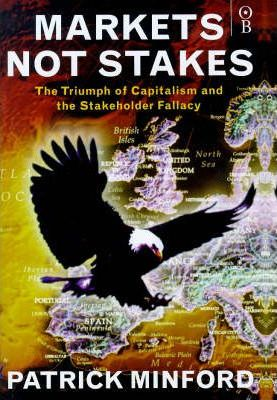 Markets Not Stakes