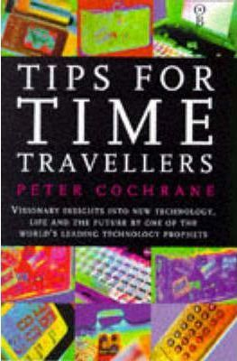 Tips for Time Travellers