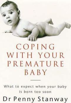 Coping with Your Premature Baby