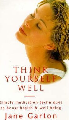 Think Yourself Well