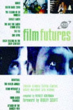Film Futures (Ome)