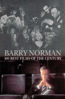 Barry Norman's 100 Best Films of the Century
