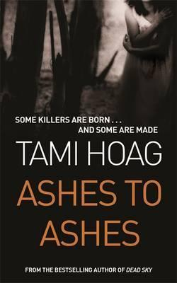 Ashes to Ashes: Abridged
