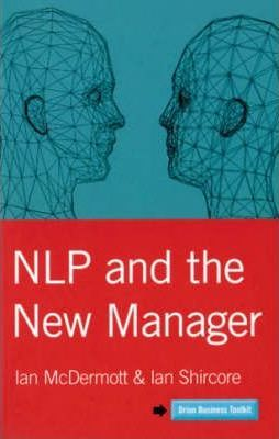 NLP and the New Manager