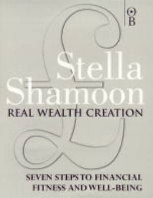Real Wealth Creation