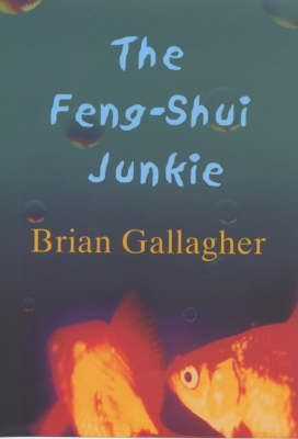 The Feng Shui Junkie