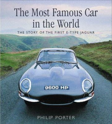 The Most Famous Car in the World