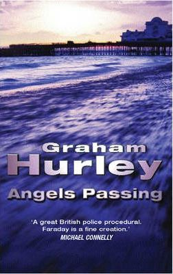 Angels Passing