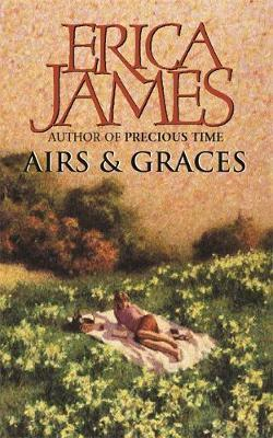 Airs and Graces: Abridged