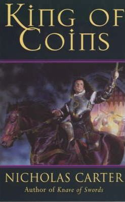 King of Coins