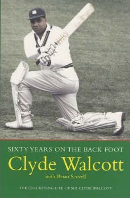 Sixty Years on the Back Foot