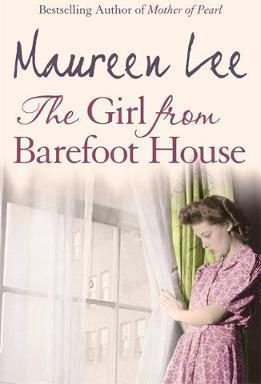 The Girl From Barefoot House