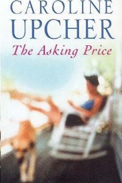 The Asking Price