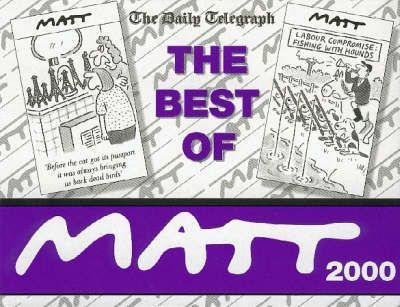 Best of Matt 2000 2000