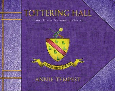 Tottering Hall