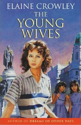 The Young Wives