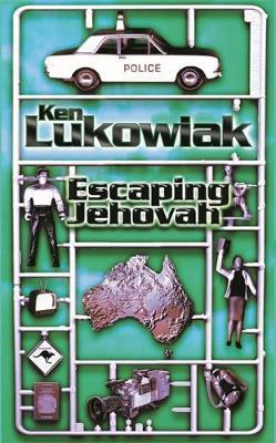 Escaping Jehovah