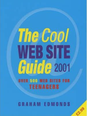 The Cool Web Site Guide 2001