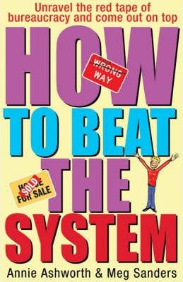 Beat The System