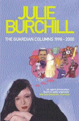 The Guardian Columns 1998-2000