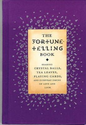 The Fortune-telling Book