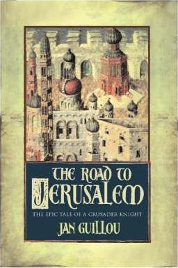 The Road to Jerusalem