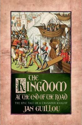 The Kingdom at the End of the Road