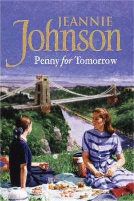 A Penny for Tomorrow