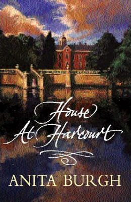 The House at Harcourt
