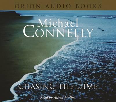Chasing the Dime Audio
