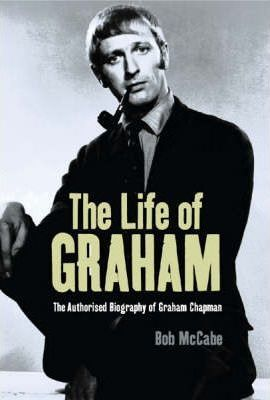 The Life of Graham