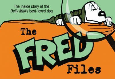 Fred Files