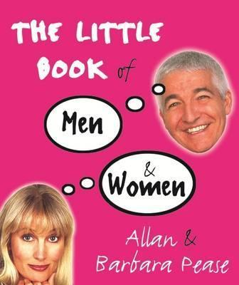 The Little Book of Men and Women