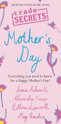 Pocket Trade Secrets: Mother's Day