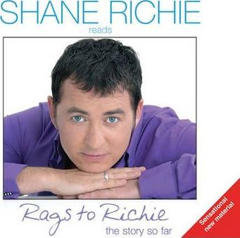 From Rags to Richie